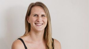 Clarity Remedial Massage Therapist Tania Holliday
