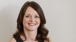 Joanne Horgan, Remedial Massage Therapist North Adelaide
