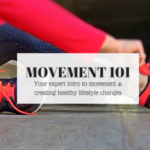 movement 101 exercise physiology clarity wellness