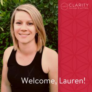 clarity wellness mat pilates lauren francis