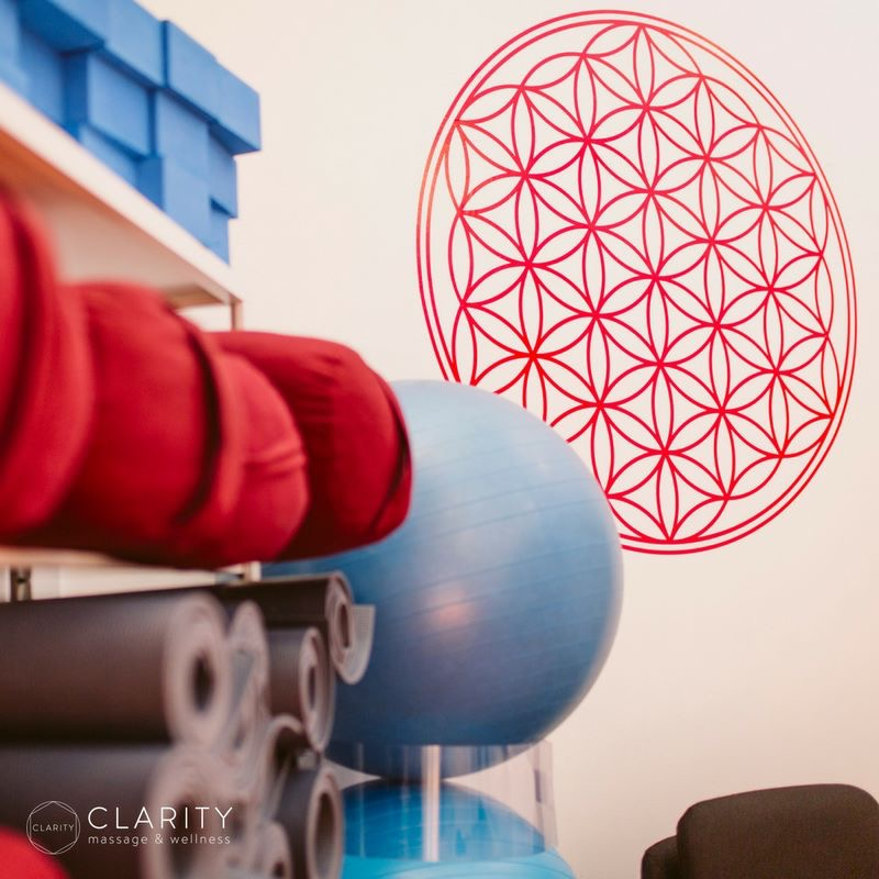 Pilates and Yoga Classes Clarity Wellness North Adelaide