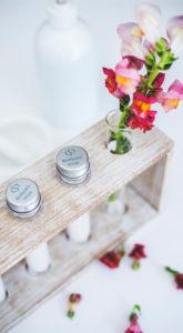 organic vegan natural products facials clarity wellness north adelaide