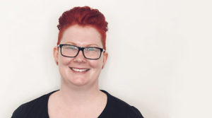 Sarah Hobbs, Remedial Massage Therapist from Clarity Massage and Wellness in North Adelaide