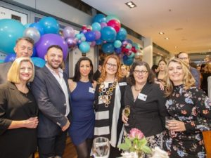 Clarity Wellness Melbourne Street Adelaide's Best Health and Wellbeing Centre City Awards