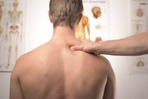 pain management clarity wellness centre remedial massage