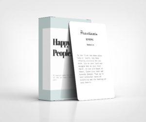 happylittlepeopleco