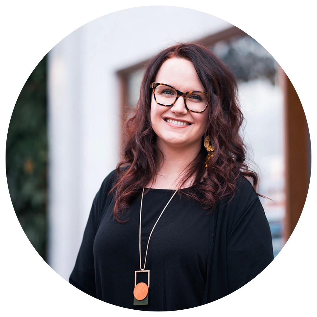 Sarah Watson Managing Director Clarity Wellness North Adelaide