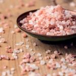 clarity wellness North Adelaide salt