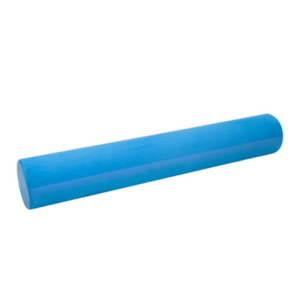 Clarity Wellness North Adelaide foam roller