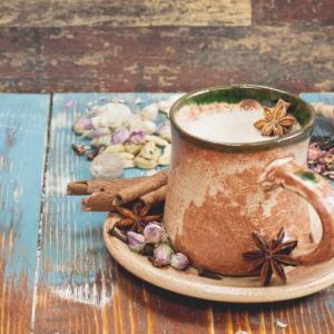 Clarity wellness North Adelaide Clari-tea