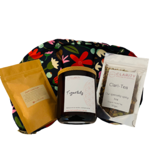 Clarity Wellness North Adelaide mothers Day gift