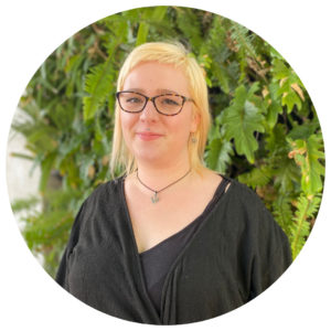 Christina Dyer Massage Therapist Clarity Wellness Centre North Adelaide