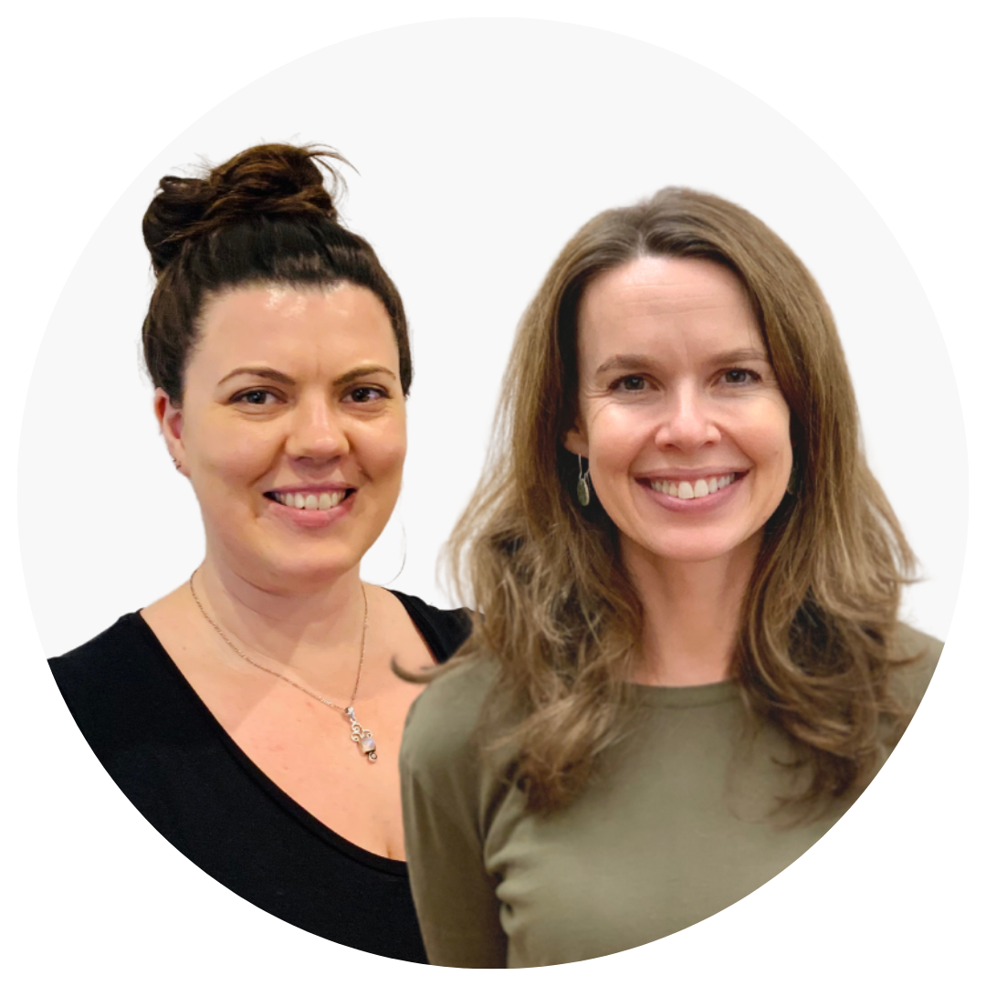 remedial massage therapists at clarity wellness north adelaide