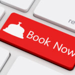 online booking classes